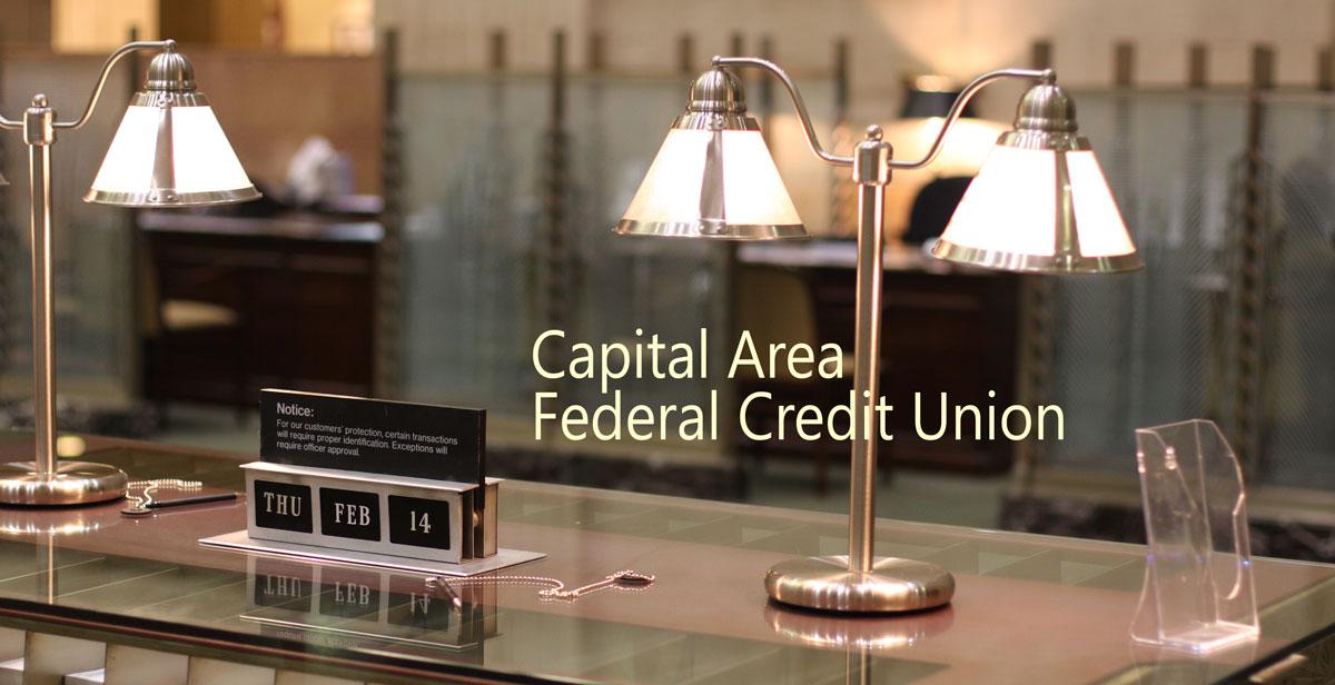 Capital-Area-Federal-Credit-Union-Overlay