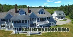Drone-Video-Real-Estate