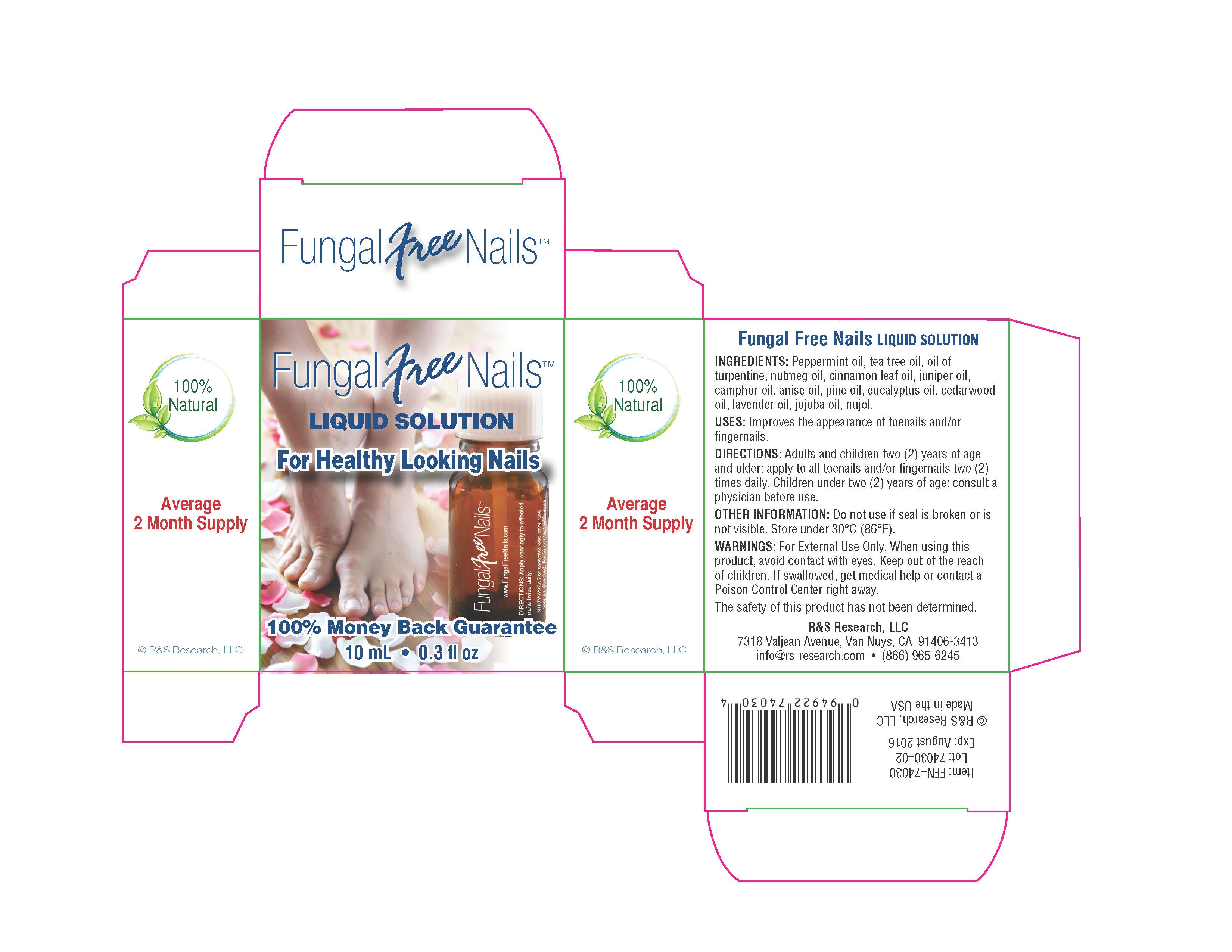 FFN Box
