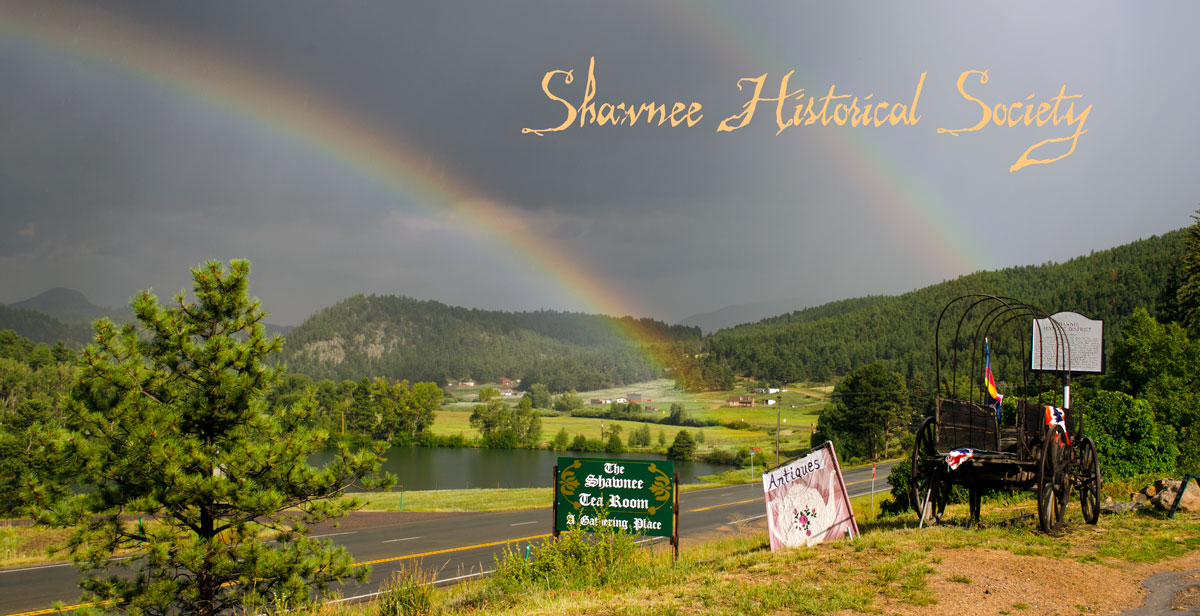 Shawnee-Promo-Overlay
