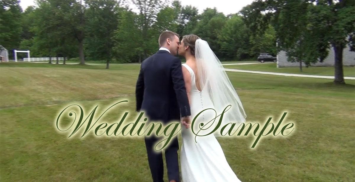 Wedding-Sample-VideoOverlay