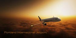 Portland-International-Jetport-Overlay