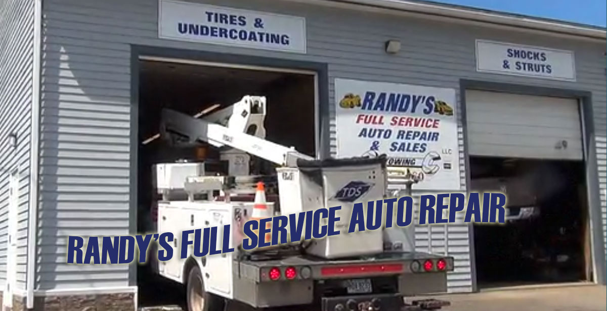 Randys-Full-Service-Auto-Repair-1200pxW