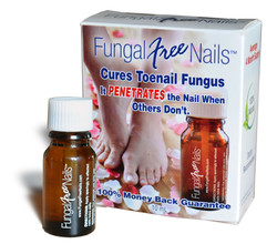 Fungal-Free-Nails-Box-and-Bottle