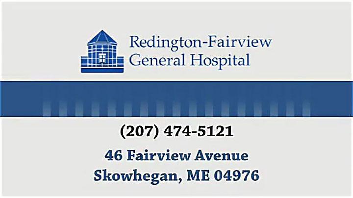 Redington-Fairview-General-Hospital-Overlay