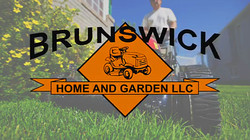 Brunswick-Home-and-Garden