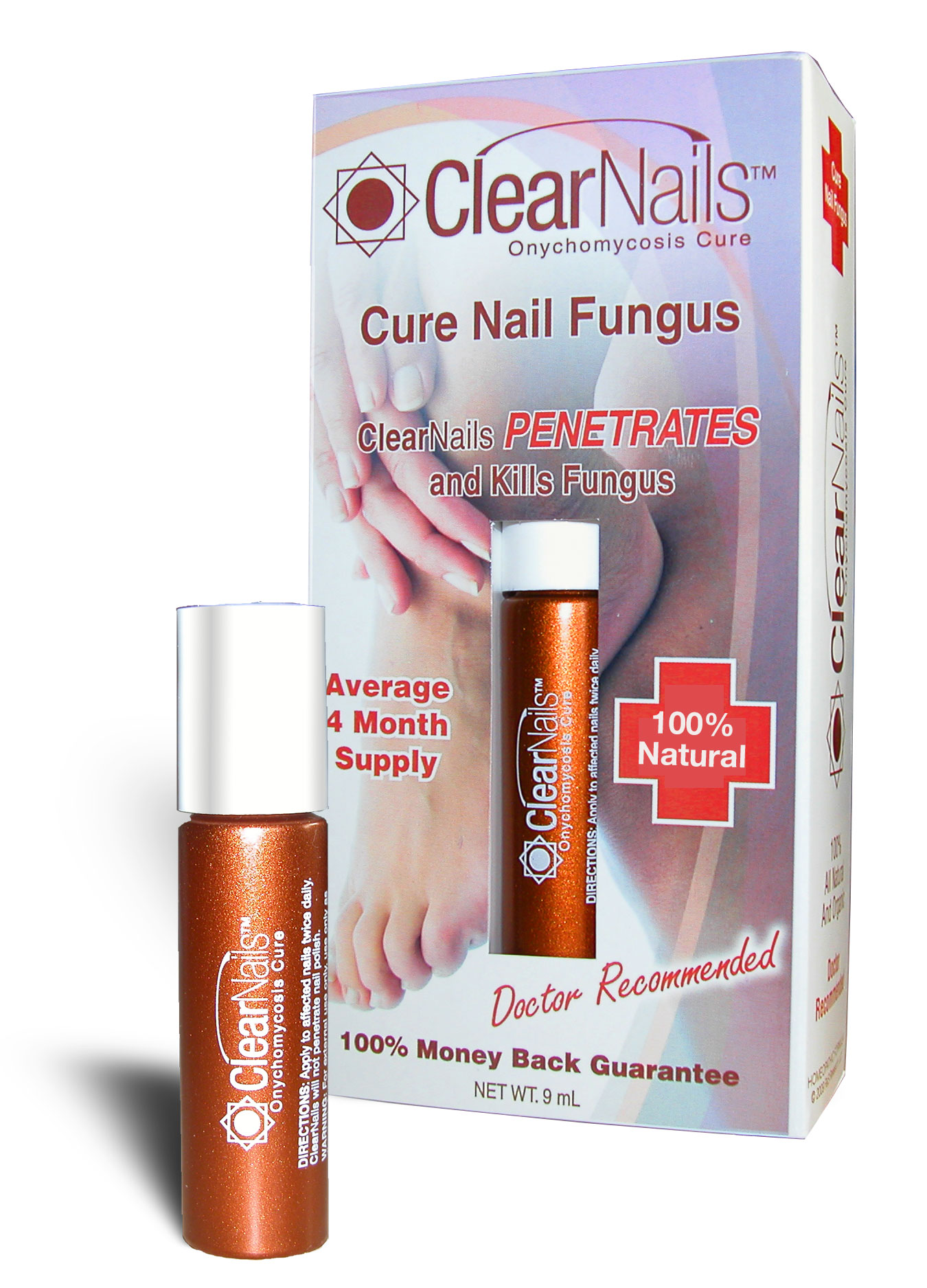 ClearNails-Box-and-Bottle
