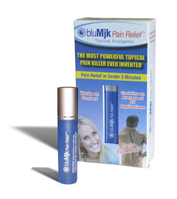 bluMjk-Pain-Relief-Box-and-Bottle