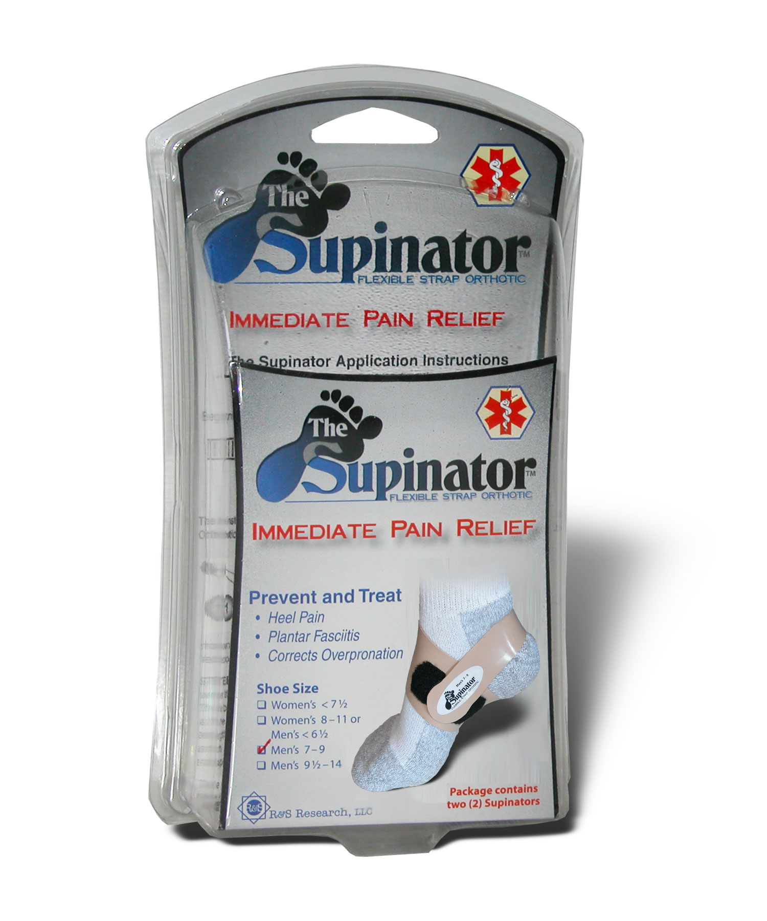 Supinator-Clamshell-Packaging