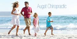 Augat-Chiropractic