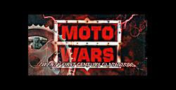 MotoWars-small