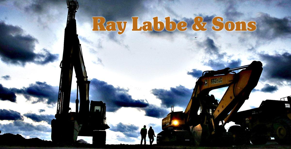 Ray-Labbe-Overlay