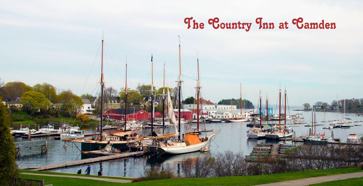 Country-Inn-at-Camden-Overlay