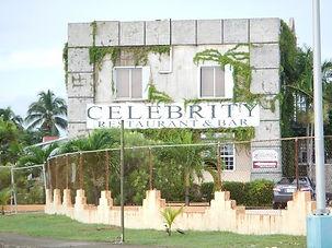 celebrity-restaurant.jpeg