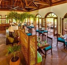 singanga-restaurant-at_edited.jpg