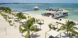 wayu-hotel-caye-caulker-sea-belize-facilities.jpeg