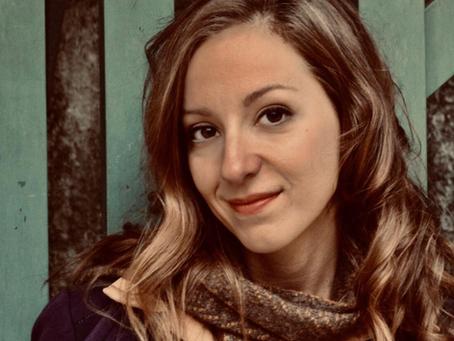 Entrevista con Mara Brenner: La importancia de hacer surgir tu propia voz