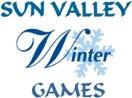 Winter Games Logo.jpg