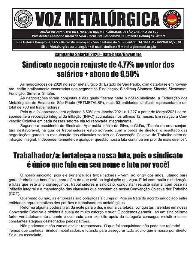 BOLETIM 2020 - NOVEMBRO_page-0001.jpg