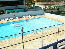 foto_piscina_colonia.jpg