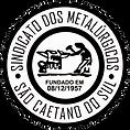 logo sind.png