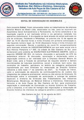 EDITAL DE CONVOCAÇÃO DE ASSEMBLEIA.jpg