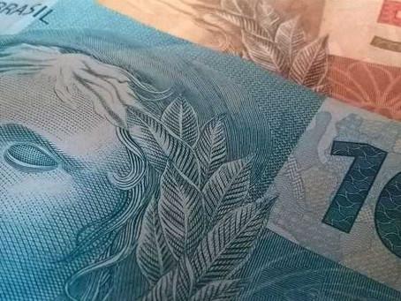 Salário mínimo deve ser de R$ 1.087,85 em 2021