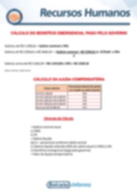 Redução de Jornada - Comunicado-3.jpg