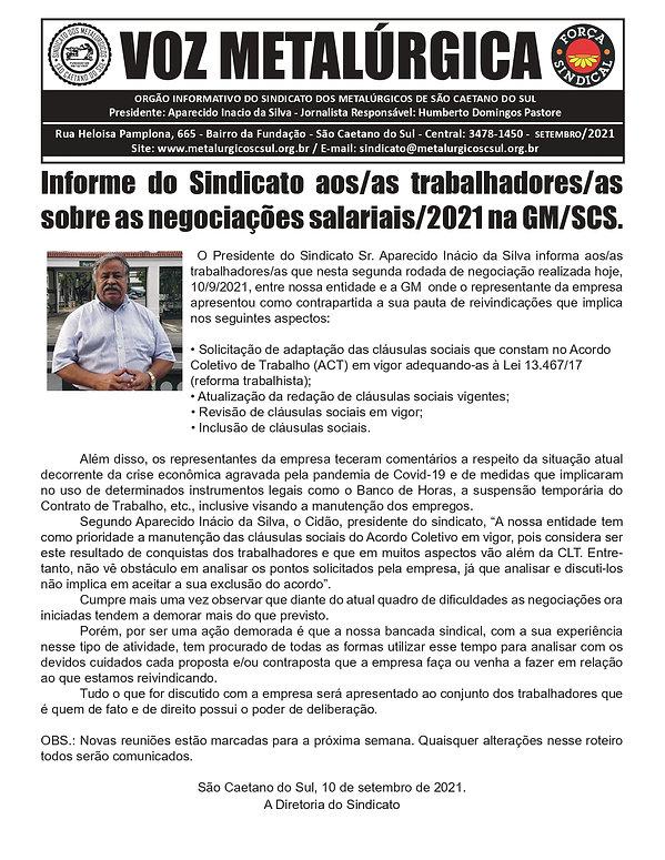 INFORME DO SINDICATO 2 REUNIAO SET2021_page-0001.jpg