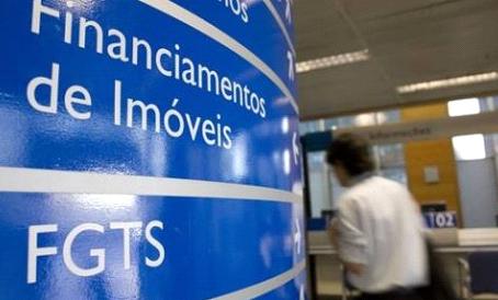 Proposta cria modalidade de saque do FGTS e prevê extinção de regras atuais