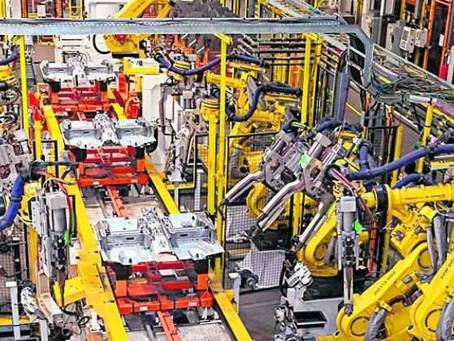 GM anuncia sexto modelo produzido em São Caetano