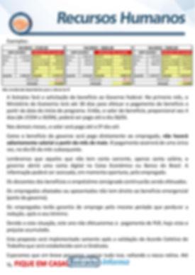 Redução de Jornada - Comunicado-2.jpg