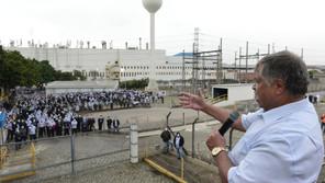 GM pede suspensão de greve; Justiça nega
