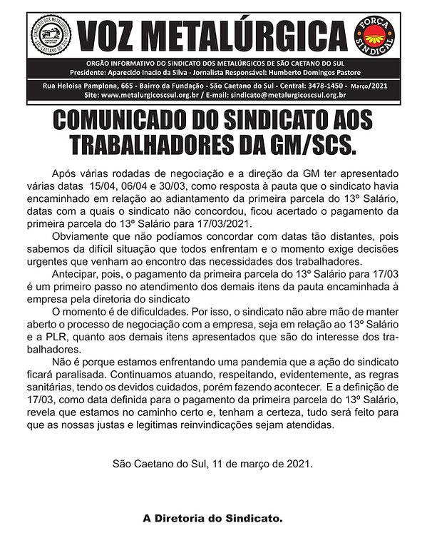 BOLETIM GM - MARÇO 2021-1.jpg
