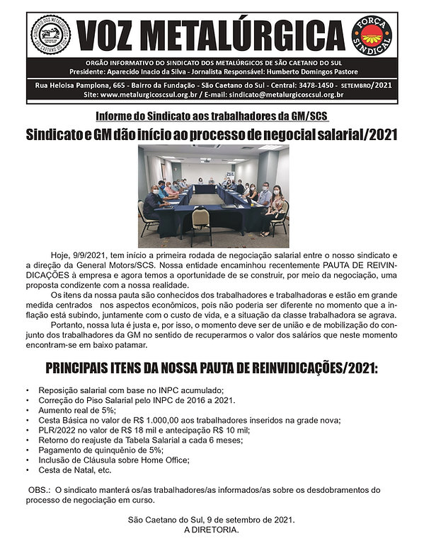 INFORME DO SINDICATO_page-0001 (2).jpg