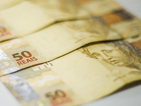 Taxa para cheque especial poderá afetar mesmo quem não usa o limite