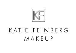 KatieFeinbergBlackLogo119b.jpg
