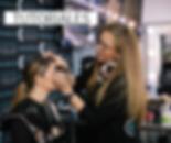 tutorial-maquillaje-cristinacuellar.png