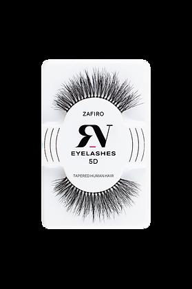 RV #Zafiro