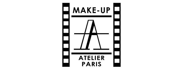 maquillaje-atelier-paris.png