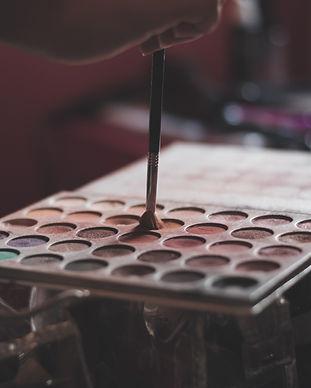 maquillaje-cursos.jpg