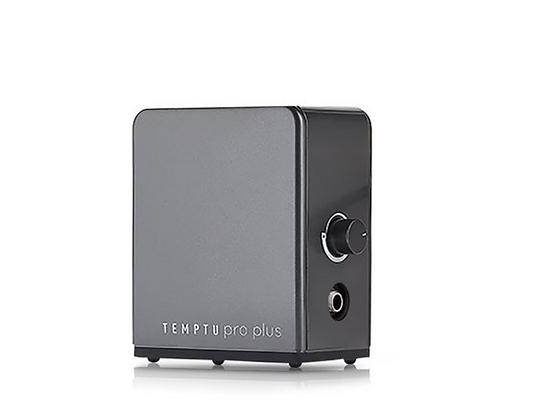 Compresora TEMPTU Pro Plus