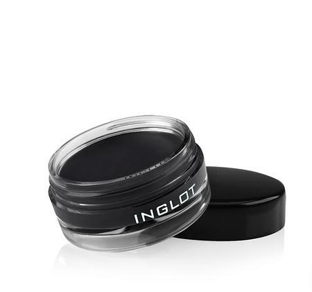 Delineador de ojos en gel AMC 77 - negro