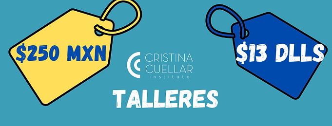 talleres-maquillaje-barato.png