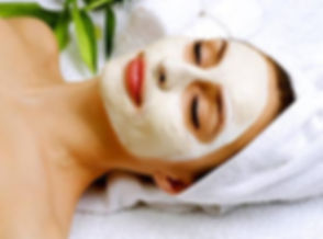 facial-mask.90175840_std_large.jpg