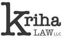 Kriha Law Full Logo.png