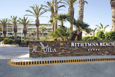 AQUILA-RITHYMNA-BEACH-FRONT-VIEW.jpg