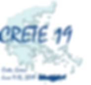 crete19_logo_test.png