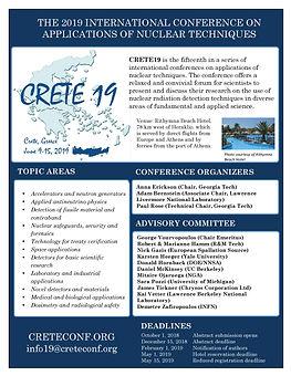 crete19_flyer_v1.jpg
