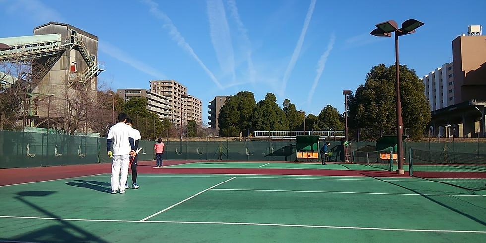 rising open premiere doubles (1)
